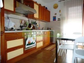 Foto - Quadrilocale via villa, Zugliano