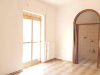 Foto - Appartamento via Montegrappa, Cagnano Varano
