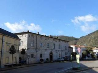 Photo - Apartment via IV Novembre 49A, Cantiano