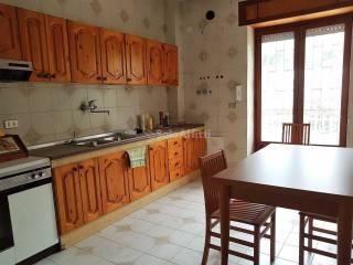 Foto - Bilocale via Cupa Comunale Toscanella, Chiaiano, Napoli