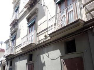 Foto - Palazzo / Stabile due piani, da ristrutturare, Cimitile
