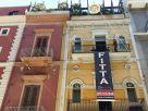 Palazzo / Stabile Vendita Bari 16 - Murat