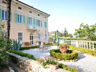 Foto - Villa, ottimo stato, 210 mq, Santa Maria del Giudice, Lucca