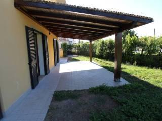 Foto - Quadrilocale via per Corte Guidi 439, Picciorana, Lucca