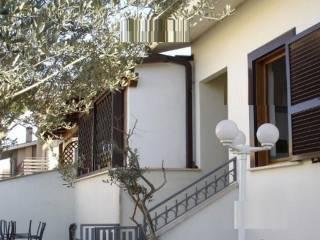 Foto - Villa all'asta via Tullio Ascarelli, Massimina, Roma