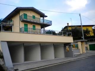 Foto - Appartamento via Sant'Angelo, Boville Ernica