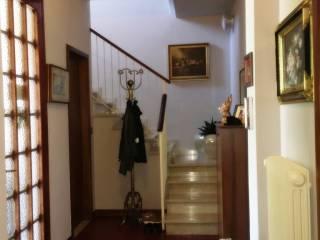 Foto - Appartamento piano terra, Chioggia