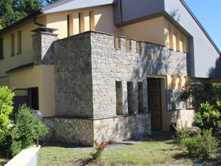 Foto - Villa Giamberga, Acri