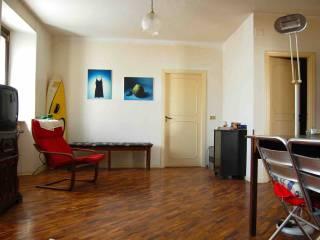 Foto - Appartamento buono stato, primo piano, Camerino