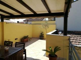 Foto - Appartamento ottimo stato, primo piano, Borgo San Rocco, Ravenna