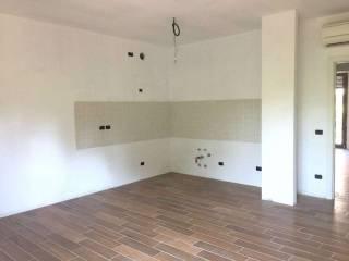 Photo - 2-room flat via via Galvani  9, Seguro, Settimo Milanese