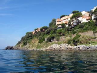 Foto - Appartamento via della Costa, Pineta di Arenzano, Arenzano