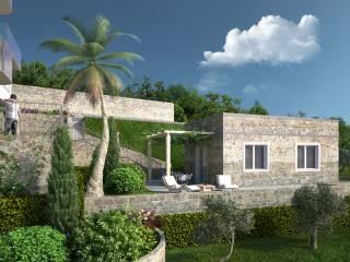 Foto - Villa via San Francesco D'Assisi, Varazze