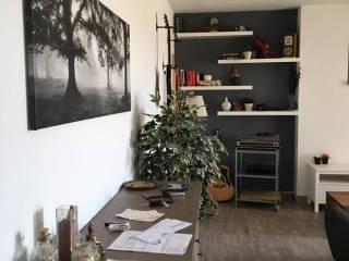 Foto - Quadrilocale ottimo stato, primo piano, Sant'Elpidio A Mare