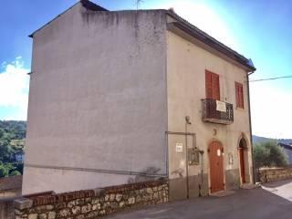Foto - Palazzo / Stabile Strada Provinciale 66 61, Torre Le Nocelle