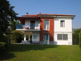 Foto - Villa via Cordova 35, Pavarolo