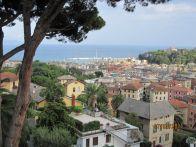Foto - Villa, ottimo stato, 400 mq, Santa Margherita...