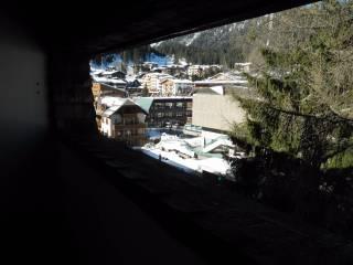 Foto - Attico / Mansarda via Monte Spinale 1, Madonna Di Campiglio, Pinzolo