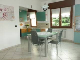 Foto - Appartamento via Sant'Annone, Croce Bianca, Verona