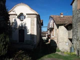Foto - Rustico / Casale Località Mombelli 55, Valverde