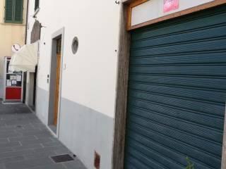 Immobile Affitto San Casciano in Val di Pesa