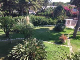 Foto - Villa via Demetra 4, Castelforte, Palermo