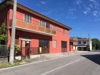 Foto - Appartamento buono stato, Megliadino San Vitale
