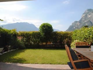 Foto - Trilocale via Venezia 47, Riva Del Garda
