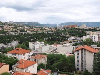 Foto - Bilocale ottimo stato, ultimo piano, Sant'Anna, Trieste