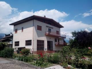 Foto - Villa, buono stato, 454 mq, Feltre
