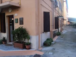 Foto - Bilocale ottimo stato, piano terra, Labaro, Roma