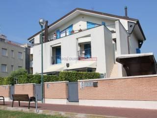 Foto - Attico / Mansarda via Alberti 31, Cavallino-Treporti