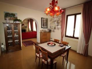 Foto - Villa via Cicogna 94, Terranuova Bracciolini