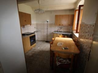 Foto - Casa indipendente via della Robbia 8, Bucine