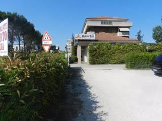 Attività / Licenza Vendita San Giovanni Teatino