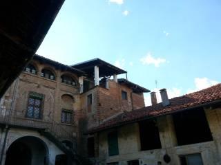 Foto - Palazzo / Stabile via Michelini, Levaldigi, Savigliano