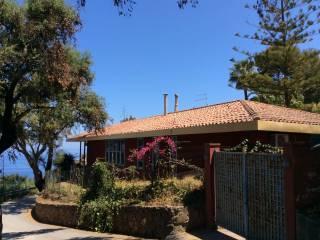 Foto - Villa via dei Gerani 25, Mazzaforno, Cefalu'