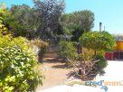 Villa Affitto Bisceglie