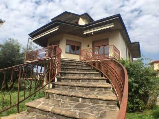 Foto - Villa via Valbona 38, Ponteranica