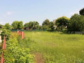 Foto - Terreno agricolo in Vendita a Macherio