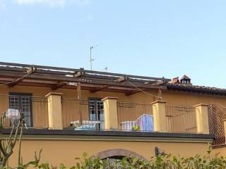 Foto - Villa via Giuseppe di Vittorio 20, San Giovanni Valdarno