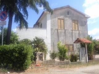 Foto - Villa via Alberto Savinio 52, Arcavacata, Rende