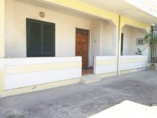 Foto - Villa, buono stato, 485 mq, Marcianise