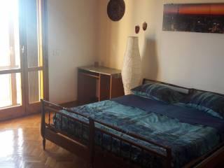 Foto - Quadrilocale buono stato, secondo piano, Cintoia, Firenze