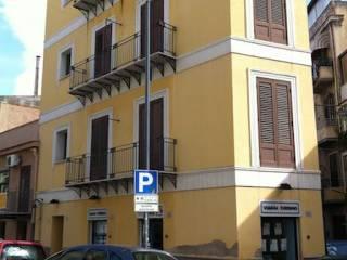 Foto - Monolocale via Domenico Scinà, Borgo Vecchio, Palermo