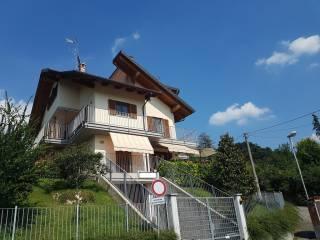 Foto - Villa Strada della Trinita', Castiglione Torinese