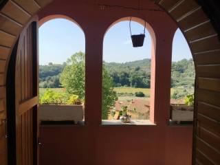 Foto - Trilocale via Monte Tufello, Ponte Storto, Castelnuovo Di Porto