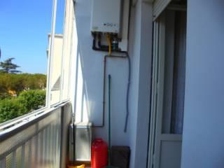 Foto - Trilocale buono stato, quarto piano, Europa, Grosseto