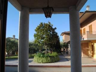 Foto - Villa, buono stato, 150 mq, Pianello Vallesina, Monte Roberto