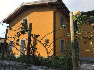 Foto - Villa via Dei Molini, Manzano